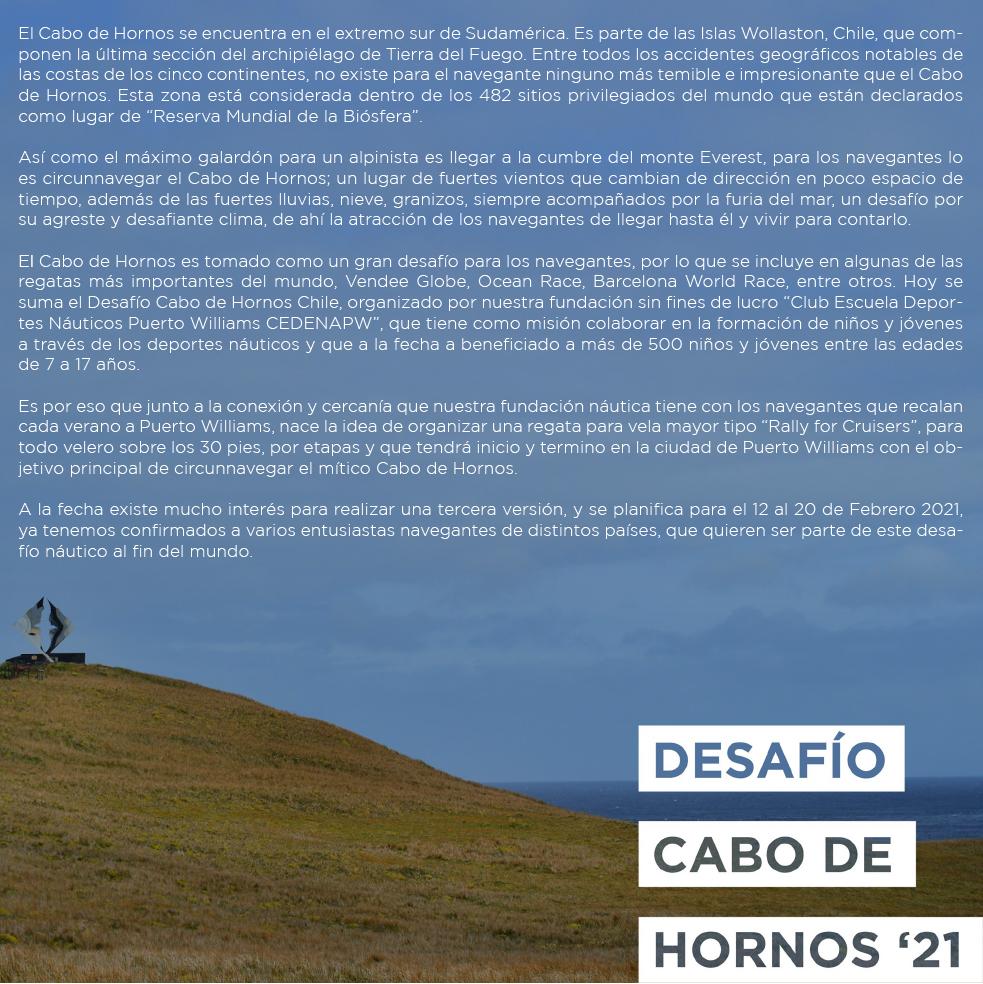2-Regata-Desafío-Cabo-de-Hornos-2021-velero-serendipia