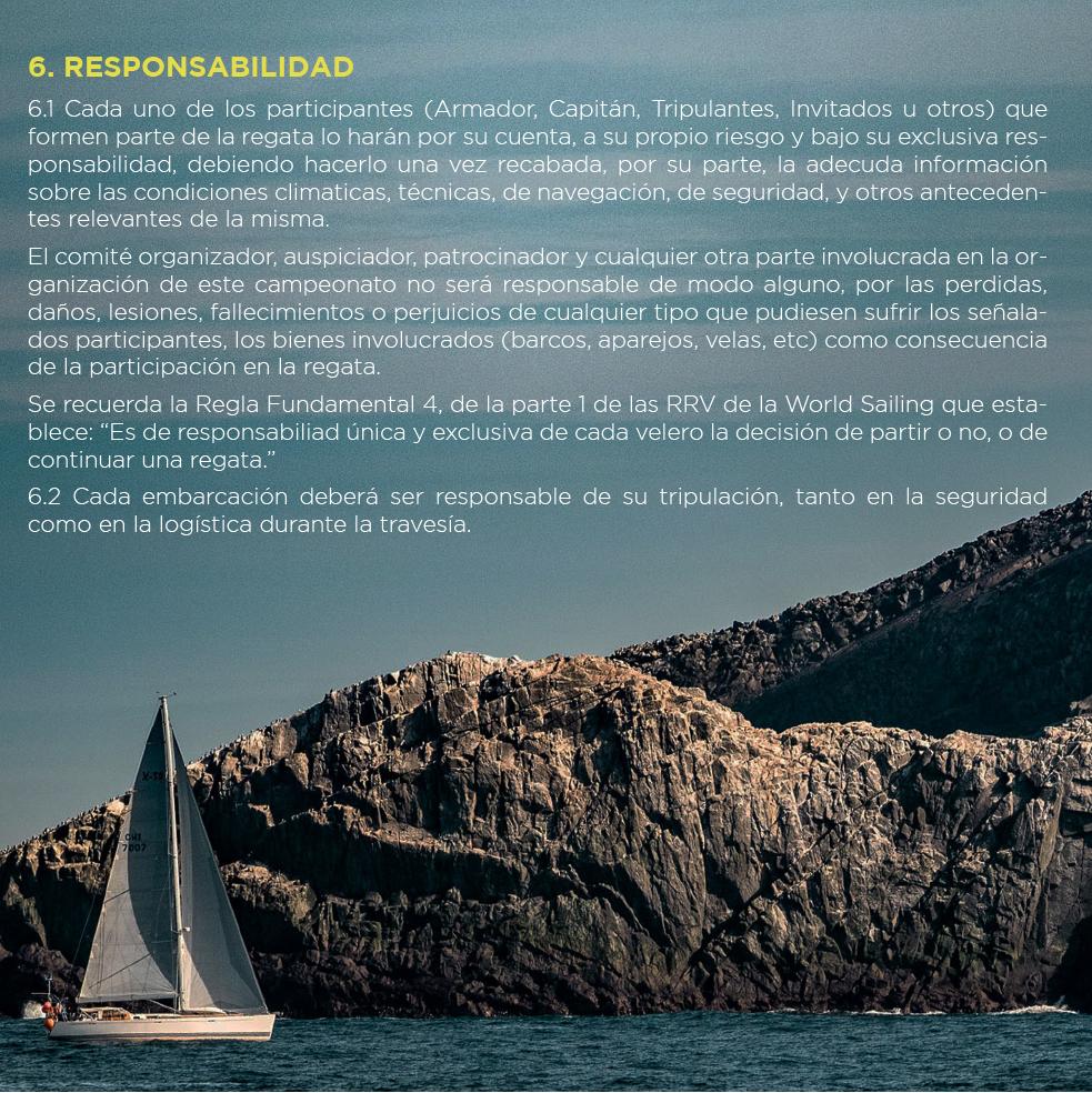 6-Regata-Desafío-Cabo-de-Hornos-2021-velero-serendipia