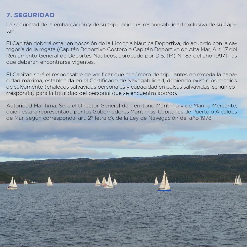 7-Regata-Desafío-Cabo-de-Hornos-2021-velero-serendipia